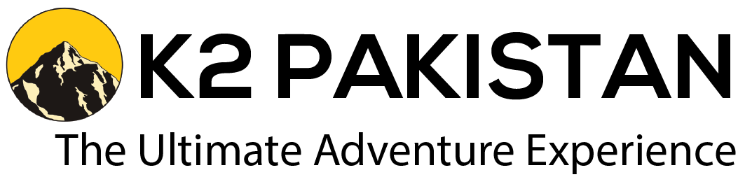 K2 PAKISTAN | The Ultimate Adventure Experience